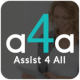 Assist4all-icon-02-180x180